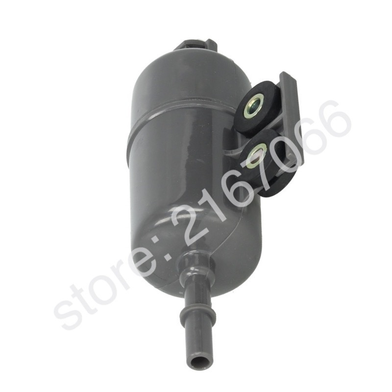 Fuel Filter fits Honda Accord CF 1.6, CG2, CH7, CL2 1997 1998 1999 2000  2001 2002|accord fuel filter|filter fuelcf 19 - AliExpressAliExpress