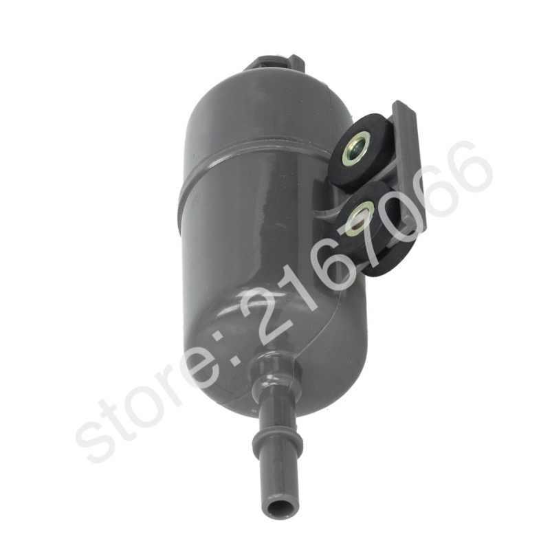 [DIAGRAM_5NL]  Fuel Filter fits Honda Accord CF 1.6, CG2, CH7, CL2 1997 1998 1999 2000  2001 2002|accord fuel filter|filter fuelcf 19 - AliExpress | Cf Fuel Filter |  | AliExpress