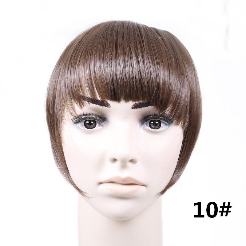 10#.2_