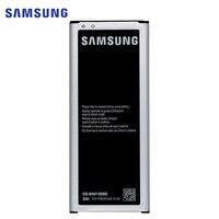 New Original Samsung Battery For Samsung Galaxy Note 4 N910A N910U N910F N910H EB BN910B NFC