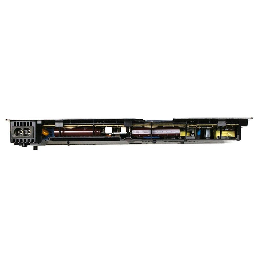 Nouvel adaptateur d'alimentation ADP-160CR/N15-160P1A pour Console PS4 slim