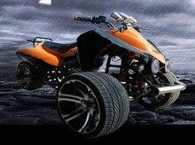 YK-XY-All terrain kart, 150cc-250cc reverse three wheel beach vehicle, water-cooled off-road motorcycle, sports car