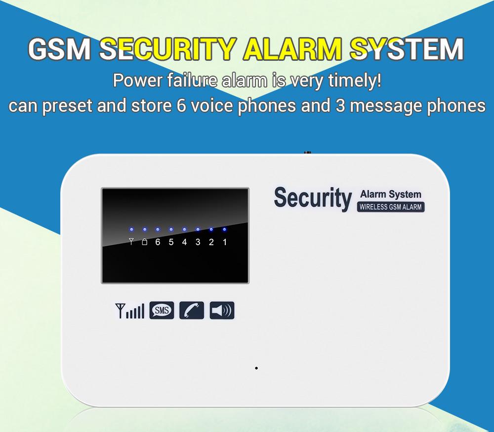 GSM11A_01