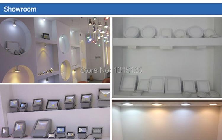 led light-show2.jpg