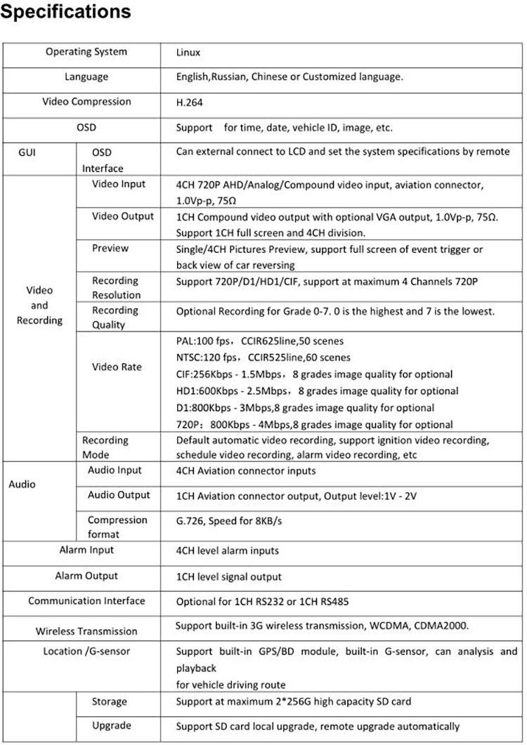 carro particular commercial vehicle monitoramento carro especial fio