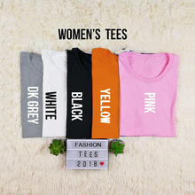 Master Witch Tshirt Womens Halloween Shirts cat funny graphic grunge tumblr party style goth tops