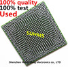 Free Shipping 1PCS 100 Test Very Good Product 216 0729042 216 0729042 Bga Chip Reball With