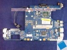 K000112500 Motherboard for Toshiba NB255 NB300 PAV10 L04 DDR3 LA-5123P  tested good