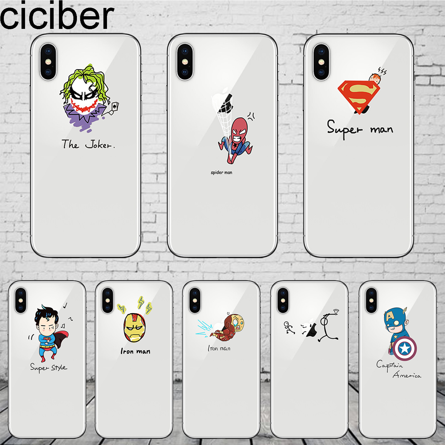 47bd6ef8b6 cheap for all in house products marvel iphone se case cute in full home  ciciber cute