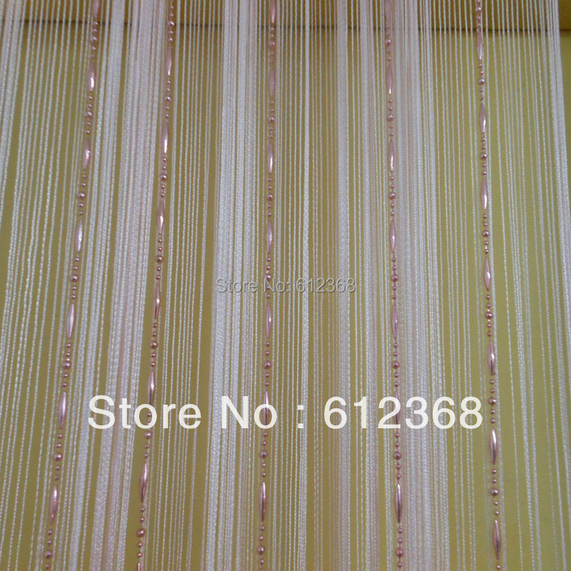 Compare Prices On Door Hanging Beads Online Shopping Buy Low