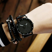 2017 Famous Brand Lovers Watches Women Men Unisex Antique Quartz Watch Ladies Fashion Dress Casual Sport Creative watch