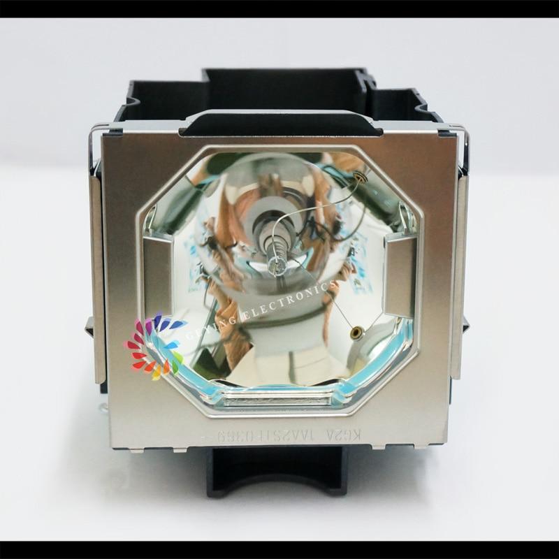 Original Projector Lamp ET-LAE12 NSHA380W For Projector PT-EX12KE PT-EX12K PT-EX12KU смеситель lemark unit lm4545c