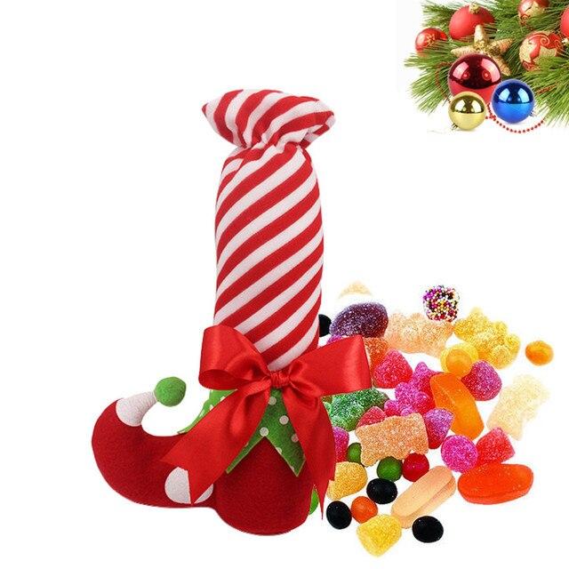 MUQGEWS 2017 1 STÜCK Dekoration Kreative Home Party Weihnachten ...