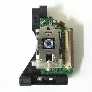 Image 3 - Original nuevo SF DS10HL DS10 CD DVD RW láser camioneta DS10HL DS10L para SPD2413BD