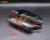 Exaustão da motocicleta capô de fibra de carbono se encaixa para YAMAHA R1 YZF1000 2009 2010 2011 2012 2013 2014