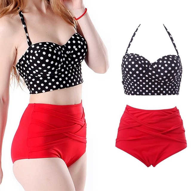 Popular Brown String Bikini-Buy Cheap Brown String Bikini ...