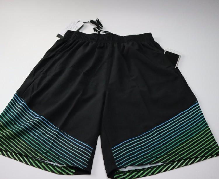 3 Sztuka Zestaw męska sport przebiegu stretch rajstopy legginsy + t shirt + spodenki spodnie treningowe jogging fitness gym kompresji garnitury 11