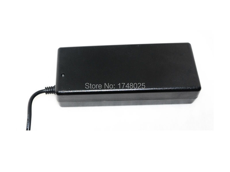 90cm cable 19 5v 7 7a ac power adapter 19 5 volt 7 7 amp 7700ma