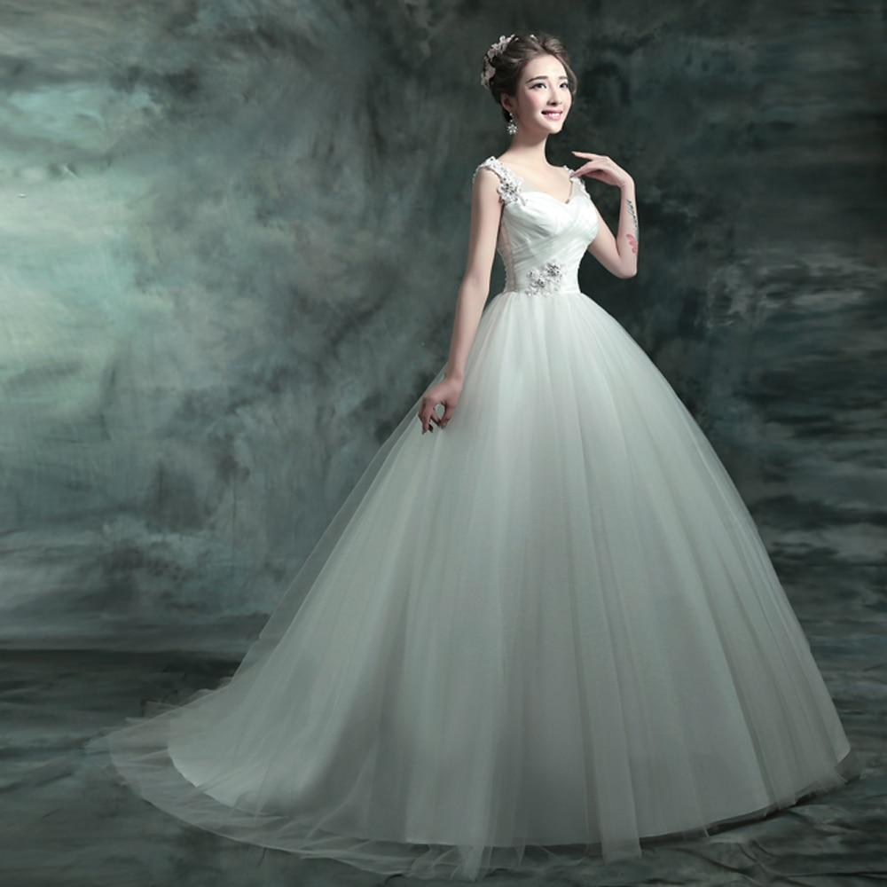 Großzügig Brautkleid Geschäfte In Gloucester Fotos - Hochzeit Kleid ...