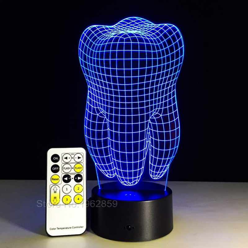 Teeth-Type-3D-Led-Lamp-Dental-Creative-gift-6