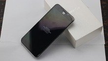 Оригинал ZTE Гранд-Х S291 Мобильный Телефон Snapdragon 801 2 ГБ RAM 16 ГБ ROM WCDMA FDD-LTE1920 * 1080 Pixel 3100 мАч 13MP Смартфона
