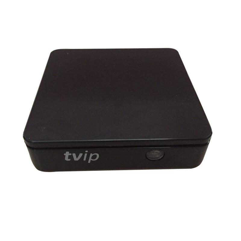 TVIP 412 1