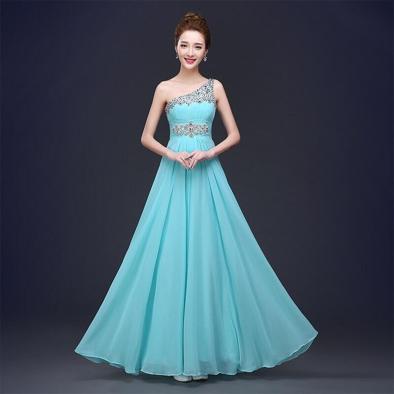Online Get Cheap Royal Blue Long Prom Dresses -Aliexpress.com ...