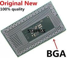 100% Nouveau i7-6500U SR2EZ i7 6500U BGA Chipset