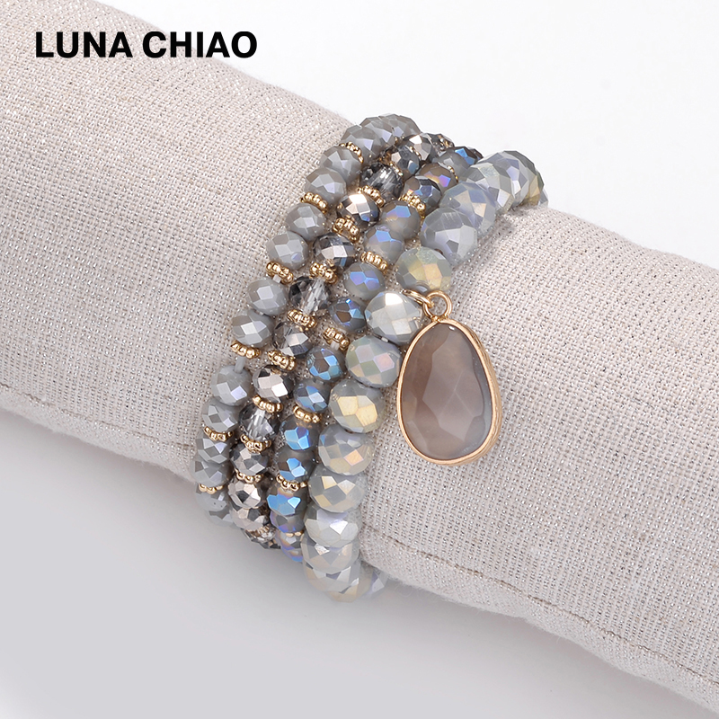9f5ccc985f3f6 best top stacked bead bracelet brands and get free shipping - 5dkj9j14