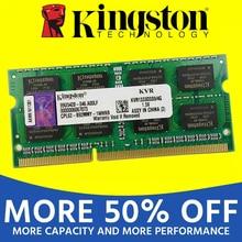 Kingston ноутбук Оперативная память DDR2 800 667 МГц PC2-5300S pc2 5300 DDR3 1333 1600Mhz 1 ГБ 1G 2G B 2G 4GB 4G(2 шт* 2G B) PC3 10600