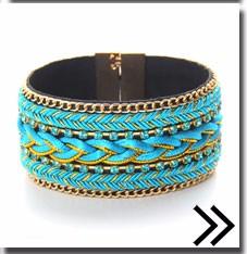 bracelet_06