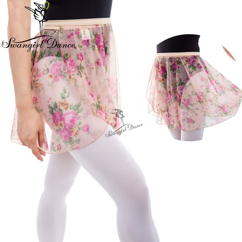 girls-printing-flowers-font-b-ballet-b-font-wrap-skirt-women-font-b-ballet-b-font-dance-skirt-adult-spandex-waist-font-b-ballet-b-font-dresscf7508