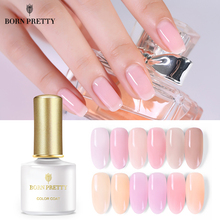 c3b870b344872 Buy transparent pink nails and get free shipping on AliExpress.com