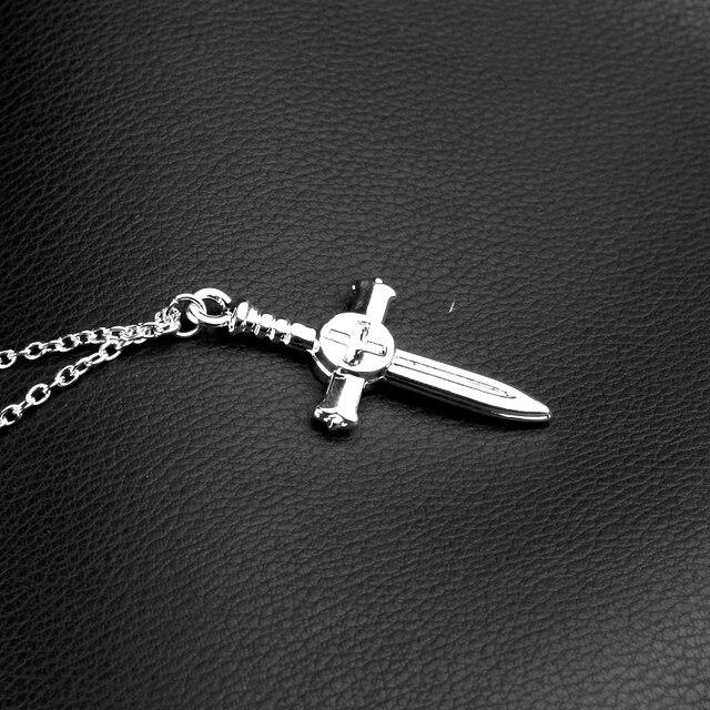 Купить новинка женское оригинальное ожерелье ювелирные изделия из фильма