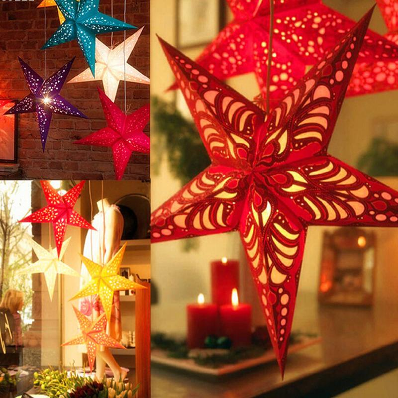 Chimney Christmas Decorations compare prices on chimney christmas decorations- online shopping