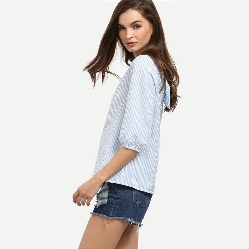 blouse160706533(2)