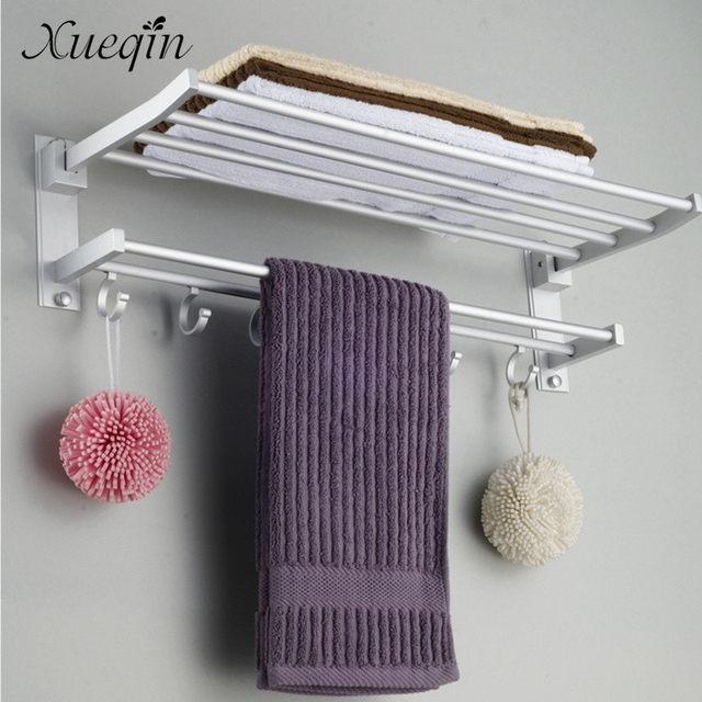 Emejing Badkamer Handdoekenrek Images - Amazing House Ideas ...