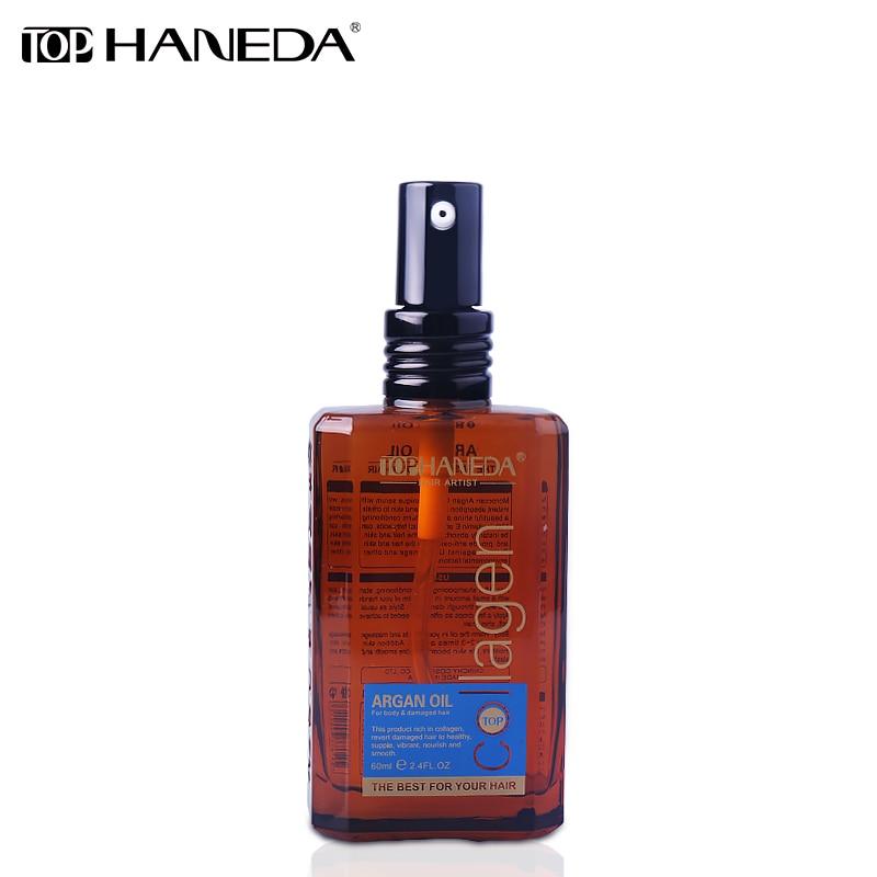 oil hair scalp treatment morocco argan oil for Frizzy Dry ...