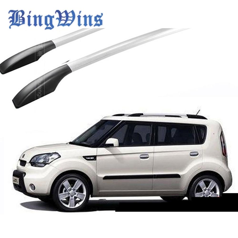 bingwins car styling for kia soul car