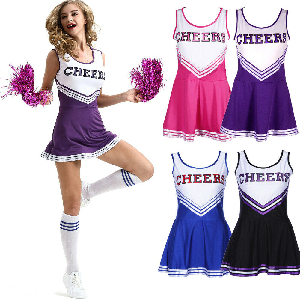 Top 10 Largest Sexy School Girl Dress Ideas And Get Free Shipping