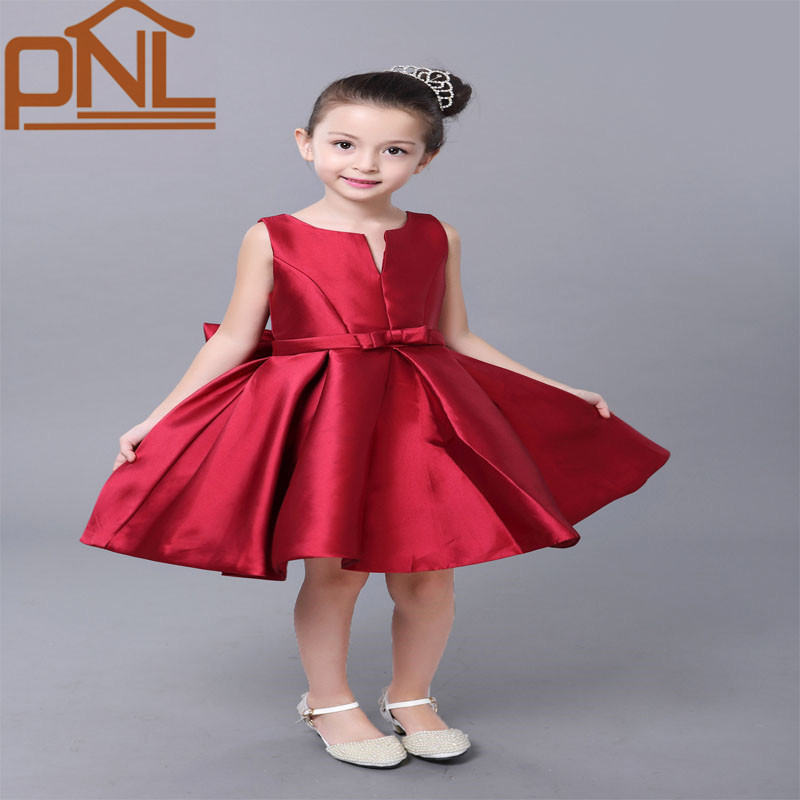 Подробнее о 2-6 Years Old Girl Dress kids dress for baby girls clothes 2016 kids girls party princess dresses Girls Summer Evening Dress girl dress gold sequined baby girls princess for kids dresses pageant party tutu dress kids clothes costume 2 9 years old 1