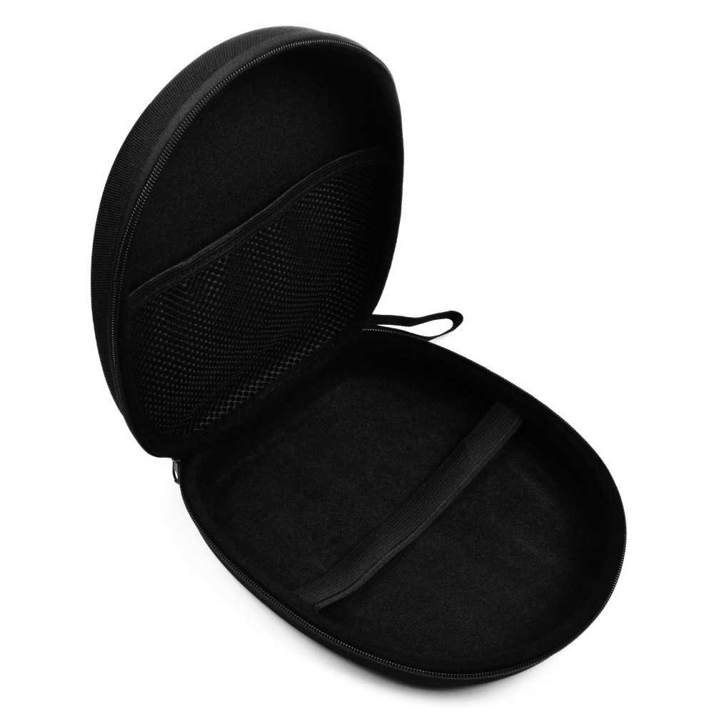 New Hard Carry Case Box Bag For BANG /& OLUFSEN BeoPlay H2 H6 H7 H8 Headphones