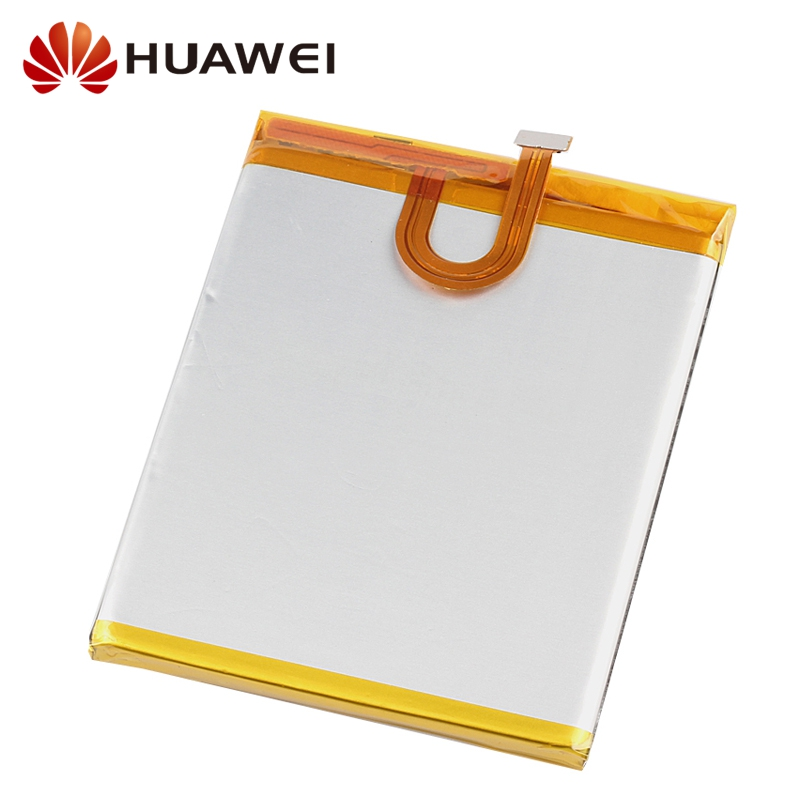 Original Replacement Battery For Huawei Honor Play 5X Enjoy 5 TIT TL00 CL10 HB526379ECW Genuine Phone Battery 4000mAh in Mobile Phone Batteries from Cellphones Telecommunications
