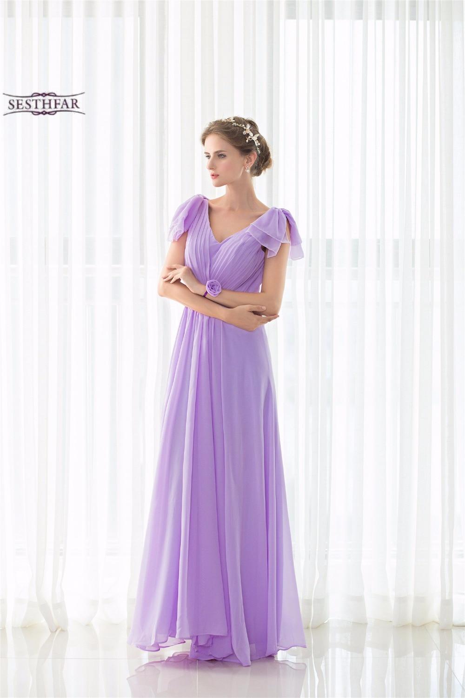 Bonito Decir Que Sí A Las Damas De Honor De Vestir Emitidos Patrón ...
