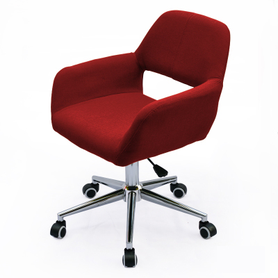 Computer Household Work An Office Netting Can Lay Swivel Boss Chair Noon Break Game - 4