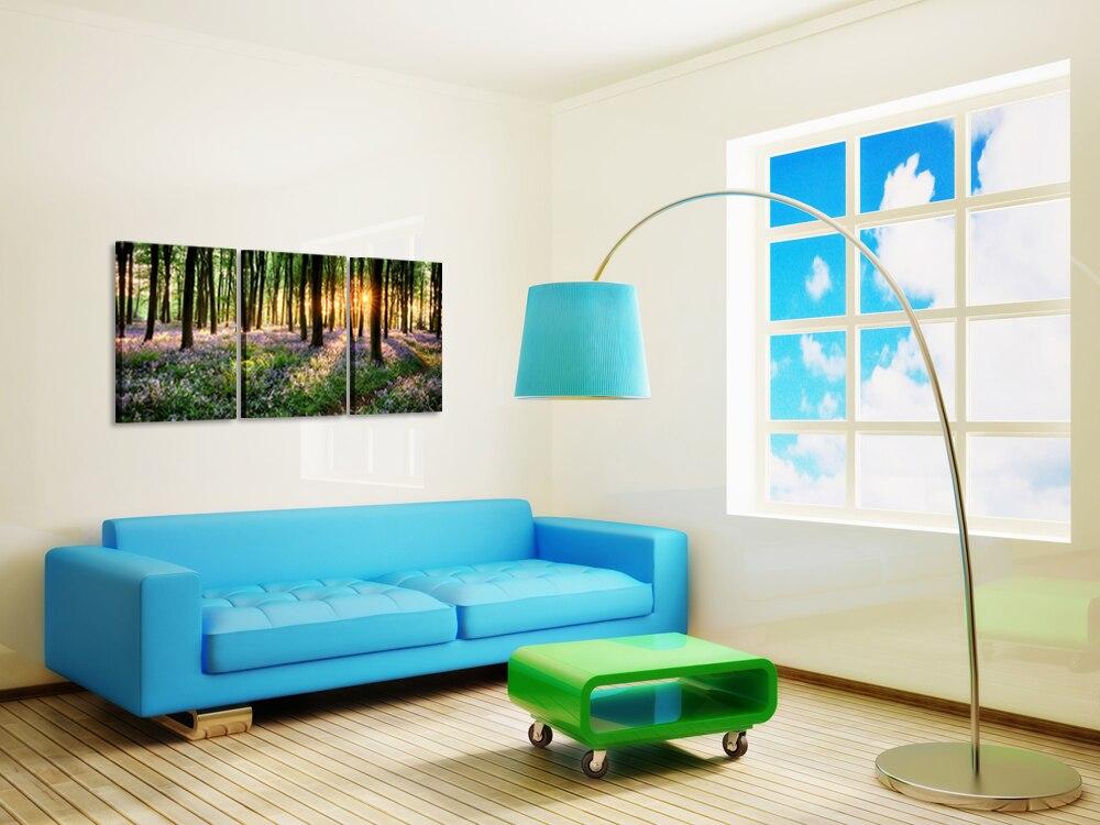 Thuis Decal Cactus Silhouet Muurstickers Voor Woonkamer Verwijderbare Vinyl Slaapkamer Interieurstickers Muurschildering Decor S 394