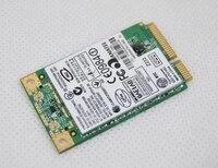 Original New BROADCOM BCM4312 MiniPCI E Card For Lenovo G430 G450 Y430 Y450 E43 E43L K43