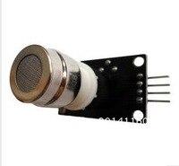 Wholesale MG811 Carbon Dioxide Sensor CO2 Sensor Gas Sensor Module Free Shipping