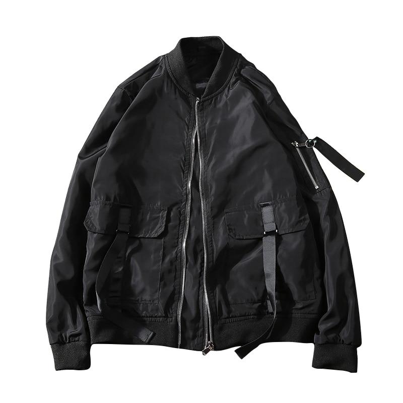 Jacket Men Men's Jacket Softshell Winter Men Winter Coat Waterproof Jacket Big Mens Jackets Coat Fashion Men Casual Jacekts