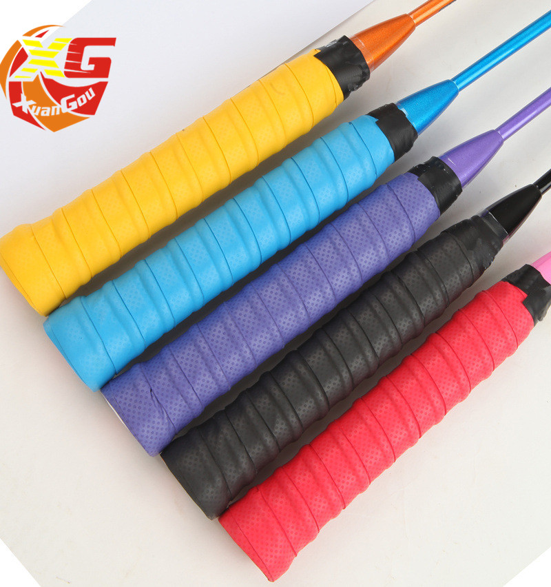 High Quality racket overgrips